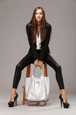 Мрії про ідеальну сумку здійснюються! Чи це не так, скажете Ви?