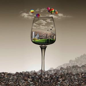 Покоління нещадних споживачів: потрібно рятувати планету негайно