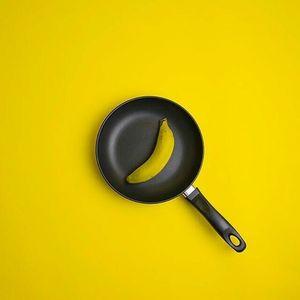 Що буде з вашим тілом, якщо ви почнете їсти в день по 2 банани