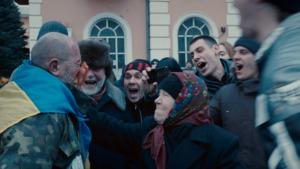 Український фільм Донбас відкриє програму Каннського кінофестивалю