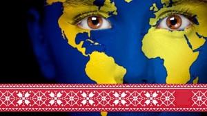 Місце України в сучасному світі та шляхи виходу із глухого кута