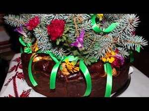 Український Ресторан Царське село святкує 19-й рік народження