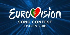 Національний відбір на Євробачення 2018: хто представлятиме Україну на пісенному конкурсі