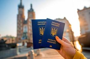 10 відомих у світі українців, про яких мало знають на Батьківщині