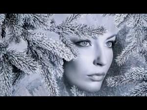 Зимова рапсодія