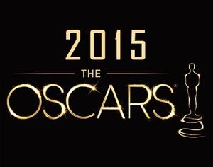 Номінації на Оскар 2015 (ТРЕЙЛЕРИ)