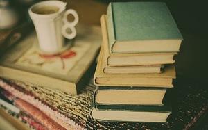 10 найкращих психологічних романів світу