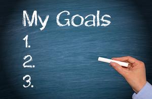 10 кроків до досягнення цілі