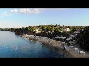 Пропонуємо Вишуканий відпочинок в готелі Danai Beach Resort and Villas