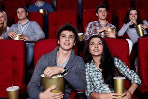 6 найочікуваніших фільмів осені