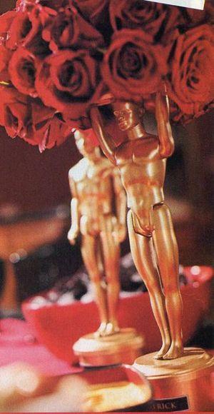 Українські фільми, які можуть позмагатися за Оскар