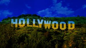 20 голлівудських зірок з українським корінням