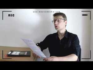 Видатний український історик розповів все, що він думає про обсерваторію Безводівка!
