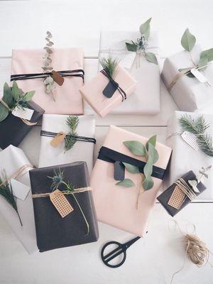 Оригінальні подарунки для рідних та близьких