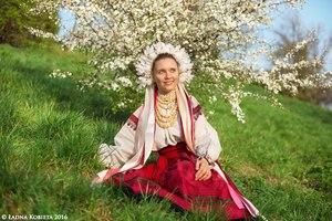 Подільська весна