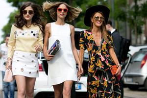5 років українській модній платформі