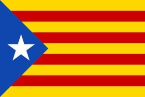 Повернення каталанської мови - місія не завершена...