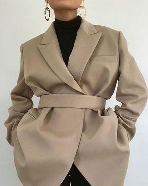 Мода осінь—зима 2019-2020: основні тенденції
