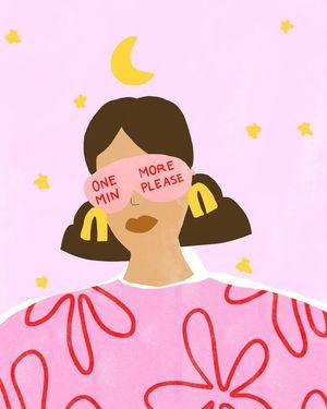 Цікаві факти про сон: як правильно налаштувати режим