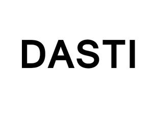Мы приветствуем вас в нашем магазине украинского бренда Dasti