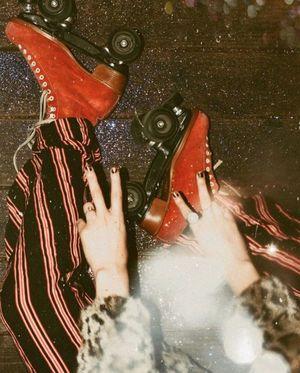 Українські бренди взуття, які ідуть в ногу з часом