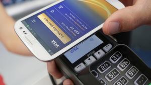 В Україні працює Android Pay: відтепер можна здійснювати покупки лише за допомогою смартфона
