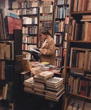 <br /> Фокусна тема 26 BookForum – Відшукування причетного