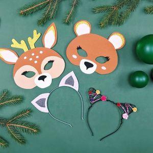 Як створити дитині стильний новорічний образ? Варіанти для різних подій від українських брендів