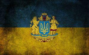 Топ-10 цікавих фактів про український прапор