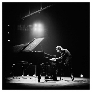Bill Evans and his sophisticated jazz