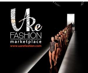 В Україні запускається перший маркетплейс українських фешн брендів