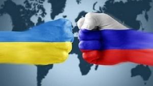 Украинский Фронт в свете Русской Идеи