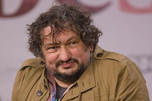 Творець гурту ДахаБраха став офіцером ордена Мистецтв і літератури Франції