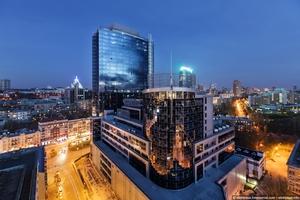Україна опустилася на 46 місце в топ-50 найбільш інноваційних економік світу