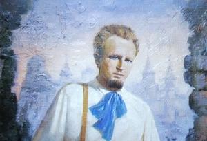 Володимир Гагенмейстер