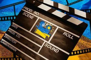 У 2017 році за підтримки Держкіно було створено 47 фільмів