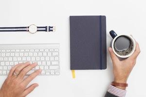 11 способів якнайкраще проявити себе на роботі