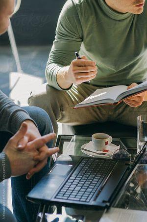 Як досягнути успіху в бізнесі: 9 установок переможця