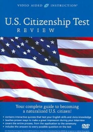 Американське громадянство без здачі тесту з англійської мови
