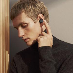Неймовірна промо-акція на навушники від преміального бренду Bang&Olufsen!