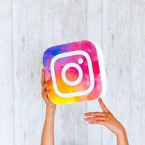 50 найцікавіших фактів про Instagram станом на 2019