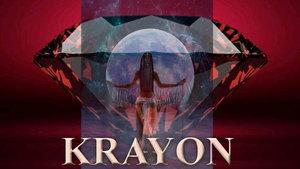 04 вересня 2018 року<br /> Крайон<br /> Підведення підсумків Вселенської Гармонійної Конвергенції 2018