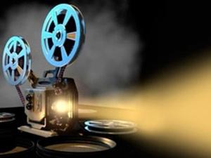 Піонери українського кіно