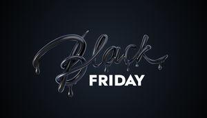 Notino's Black Friday: тиждень знижок на брендову косметику і парфумерію