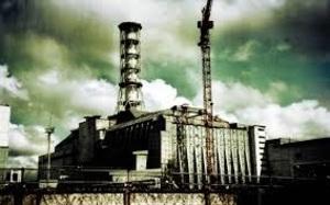 Чорнобильські Кіборги: через вогонь в безсмертя