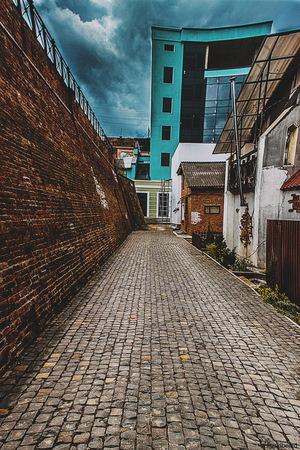 Моє місто у фотографіях. Івано-Франківськ