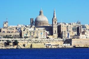 Мальта: 9 міст за 9 днів. Як дістатися, що дивитися