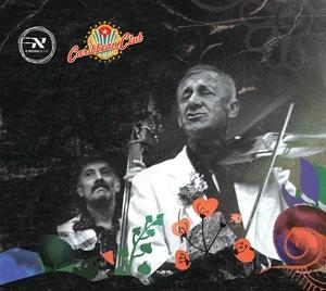 Hudaki Village Band дають сольний концерт в Києві