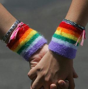 Pride month, або рівність для всіх