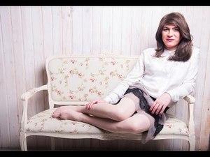 Леді Анастасія-Єва Домані